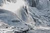 You have to be in Canada (KWPashuk) Tags: nikon d7200 tamron tamron18400mm lightroom luminar luminar2018 kwpashuk kevinpashuk niagara falls winter frozen waterfall cold outdoors nature ontario canada