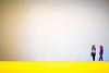 90 Days (Thomas Hawk) Tags: america manhattan moma museum museumofmodernart nyc newyork newyorkcity pollenfromhazelnut usa unitedstates unitedstatesofamerica wolfganglaib painting us fav10 fav25 fav50