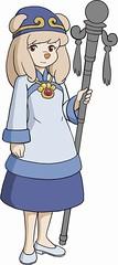 Ni-no-Kuni-II-El-Renacer-de-un-Reino-090318-006