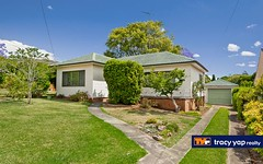 60 Pennant Parade, Epping NSW
