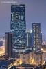 vl_06002 (Hanoi's Panorama & Skyline Gallery) Tags: asia asian architecture asean appartment architect vietnam việtnam vànhđai3 building canon capital caoốc city cityscape hanoi hànội hanoiskyline hanoipanorama hanoicityscape sky skyline skyscraper skylines skyscrapercity
