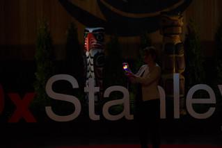 TEDxStanleyPark2018-215