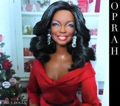 Oprah doll (Cyguydolls) Tags: doll barbiedoll celebritydoll ooakdoll ooakbarbie ooakartist celebritydollartist celebritybarbie cyguydolls cyguy83 customdoll customcelebritydoll artdoll celebrityartdoll dolls oprahdoll oprahwinfreydoll oprah oprahwinfrey oprahooakdoll