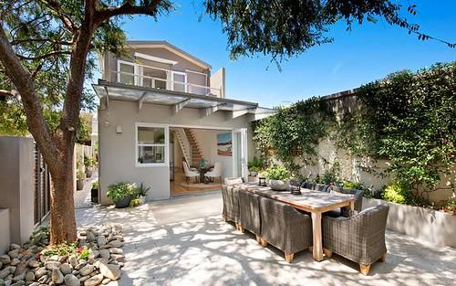 48 Clovelly Rd, Randwick NSW 2031