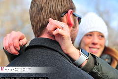 +13478294710__KseniyaPhotoD4-DSC_6482 (KseniyaPhotography +1-347-829-4710) Tags: bigapple bronxphotographer brooklynphotographer d4 kseniyaphotography kseniyaphotography13478294710 manhattanphotographer ny nycgo newyork newyorkcity newyorkny newyorknewyork photobykseniyaphotography photographerinnyc photographerinnewyorkcity portraitphotography queensphotographer photo photographer photography nyc engagement engagementphotographer engagementinnyc engaged getengaged engagementannouncement centralpark nyccentralpark bethesdaterrace couple love manhattan manhattanstreets nycphotographers nycphotographer nycstreets nycproposals bowbridge winter winterinnyc bowbridgewinter winterengagement wintershotoutdoors winterproposal
