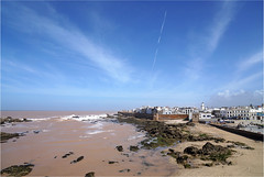 Lovable charming Essaouira (leuntje) Tags: essaouira morocco maroc medina citywalls unescoworldheritage unesco atlanticocean marrakechsafi ramparts marrakechtensiftalhaouz