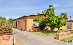 5/1040 Corella Street, North Albury NSW