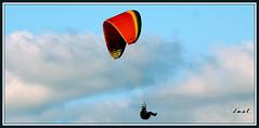 Parapente (Jmal,) Tags: parapente em campos do jordão sp br