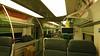 DSC_0516.jpg (Kuruman) Tags: malaysia train kualalumpur wilayahpersekutuankualalumpur マレーシア my