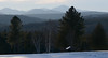 DSC_4725a (Fransois) Tags: forest mountains montagnes adirondacks adks ny paysage landscape countryside arbres newyorkstate upstatenewyork
