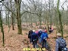 "2018-03-07         Oosterbeek             25 Km (21) • <a style=""font-size:0.8em;"" href=""http://www.flickr.com/photos/118469228@N03/39784702995/"" target=""_blank"">View on Flickr</a>"