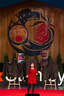 TEDxStanleyPark2018-395