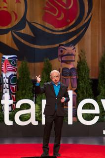 TEDxStanleyPark2018-263
