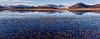 Reflejos en Islandia (zapicaña) Tags: iceland islandia reflejos agua water montañas mountain cielo sky europa europe