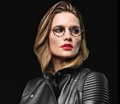 Eyewear Lindberg Teitur (lenshop) Tags: lindberg eye eyewear optician lenshop