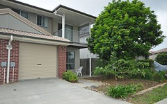 30/350 Leitchs Road, Brendale QLD