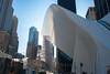 World Architecture (mathieunigay) Tags: nyc newyork city usa america street winter travel holidays lost getlost bloc art architecture condo new worldtradecenter tower skyscrapper light sun
