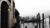 Venice (andrea_perego) Tags: venice gondola gondolas grandcanal