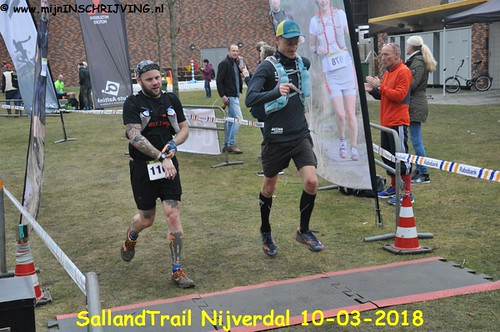 SallandTrail_10_03_2018_0721