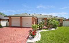 98 Mitchell Street, Westdale NSW