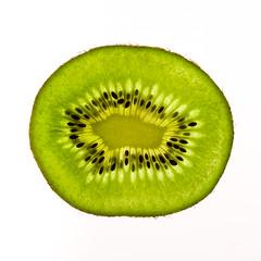 Fruity Monday (++sepp++) Tags: obst tabletop kiwi fruit green grün