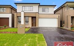 6 & 6A Player Street, St Marys NSW