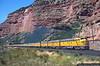 Spirit of the City of Los Angeles (jamesbelmont) Tags: unionpacific ilacb echocanyon utah emd e9a echo canyon railway