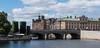 View of Stockholm (jkiter) Tags: hafen stockholm architektur brücke skandinavien schweden architecture bridge scandinavia sverige sweden harbour