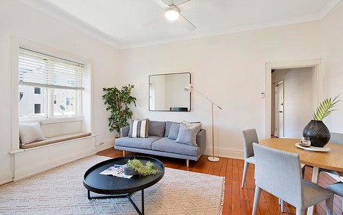 10/33 Arcadia St, Coogee NSW 2034