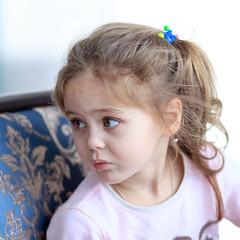 BBI_0992 (pavelkalin) Tags: children portrait canon 1dx mark2 85mm f14l is usm