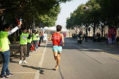 DSC08699 (luyuz) Tags: marathon suzhou running sport jogging