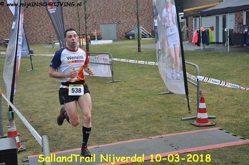 SallandTrail_10_03_2018_0048