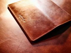 KakaoTalk_20171115_142603049 (GVG STORE) Tags: leather belt wallet americancasual vintage mensstuff menswallet lightercase gvg gvgstore gvgshop
