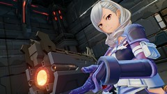 Sword-Art-Online-Fatal-Bullet-130318-004