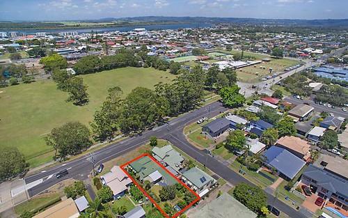 43 Bentinck St, Ballina NSW 2478