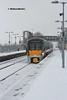 22009, Portlaoise, 01-03-2018 (MidlandDeltic) Tags: irishrail iarnródéireann 22000class icr trains railways ireland 22024 portlaoise