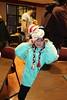Dr. Seuss Night at the Meriden YMCA (Meriden YMCA) Tags: drseuss meridenymca meridenymcachildcare familyfunnightatthey y youthdevelopment headstart meridenymcaheadstart