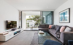 110/50 McLachlan Avenue, Darlinghurst NSW