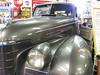 Jerry's Classic Cars & Collectibles Museum 066 (Adam Cooperstein) Tags: pottsville pennsylvania schuylkillcounty pennsylvaniahistory classiccars classicautomobiles automobilemuseum