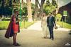 Sandro & Inna (Danilo Giovannangeli) Tags: wedding rome russian colosseo giardinodegliaranci foriimperiali borgodiostiaantica