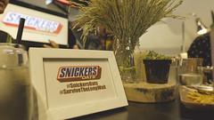 SNICKERS OATS CHOCOLATE (2 of 10) (Rodel Flordeliz) Tags: snickers snickersoats wildasovich robinnievera aaronatayde snickerschocolates