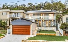 38 Taylor Street, Woy Woy Bay NSW