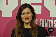 """Inauguración de la 15 Muestra SYFY • <a style=""""font-size:0.8em;"""" href=""""http://www.flickr.com/photos/141002815@N04/40656588242/"""" target=""""_blank"""">View on Flickr</a>"""