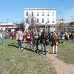 41a.Rally.WomensDay.BaltimoreMD.8March2017 thumbnail