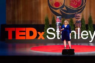 TEDxStanleyPark2018-682