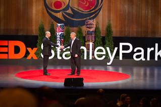 TEDxStanleyPark2018-648