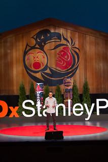 TEDxStanleyPark2018-513