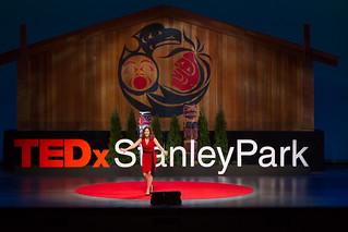 TEDxStanleyPark2018-499
