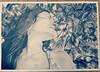 Retrato a lápiz carboncillo (herneysartista) Tags: retratos retrato dibujo dibujosenventa dibujantes dibujoloquesea dibujoalápiz carboncillo papel durex canson carbón drawing draw ilustración ilustration designe objetodedeseo objetodelujo objeto rostro mujer mujeres blancoynegro blackandwhite sigueme apoyame skech regalo amor art clasesdearte clasesdedibujo artista comprame venta newyork shanghai china japan tokio beijing hongkong india vietnam rusia berlin cassek cassel alemania moscú korea seoul seúl usa unitedstates estadosunidos canada toronto argentina brasil