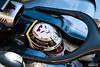 Lewis Hamilton - Mercedes (PandaStudio.fr) Tags: lewishamilton mercedes automobile race racing testdays circuit circuitdebarcelonacatalunya f1 formulaone gp grandprix hamilton canon100400 canon course canon80d voiture barcelona